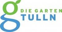 Eolas gartengestaltung gartengestaltung naturpools for Gartengestaltung logo