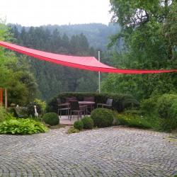 Firmen Lounge Linz Land