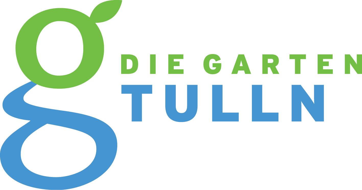 Eolas garten ihr partner f r gartengestaltung naturpool for Gartengestaltung logo