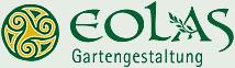 Eolas Garten