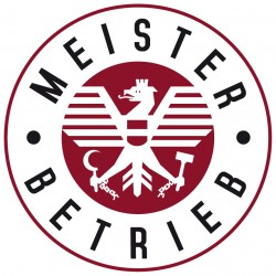 Gutesiegel_Meister_300dpi[1]