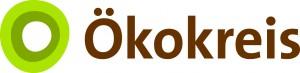 oekokreis