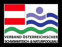 VÖSTN Logo