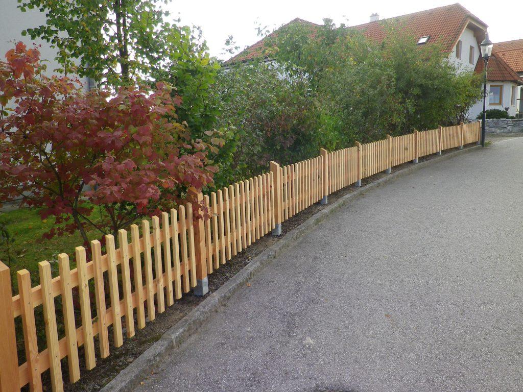 Eolas Garten Holzterrasse und Pergola für Ihren Garten Knock on