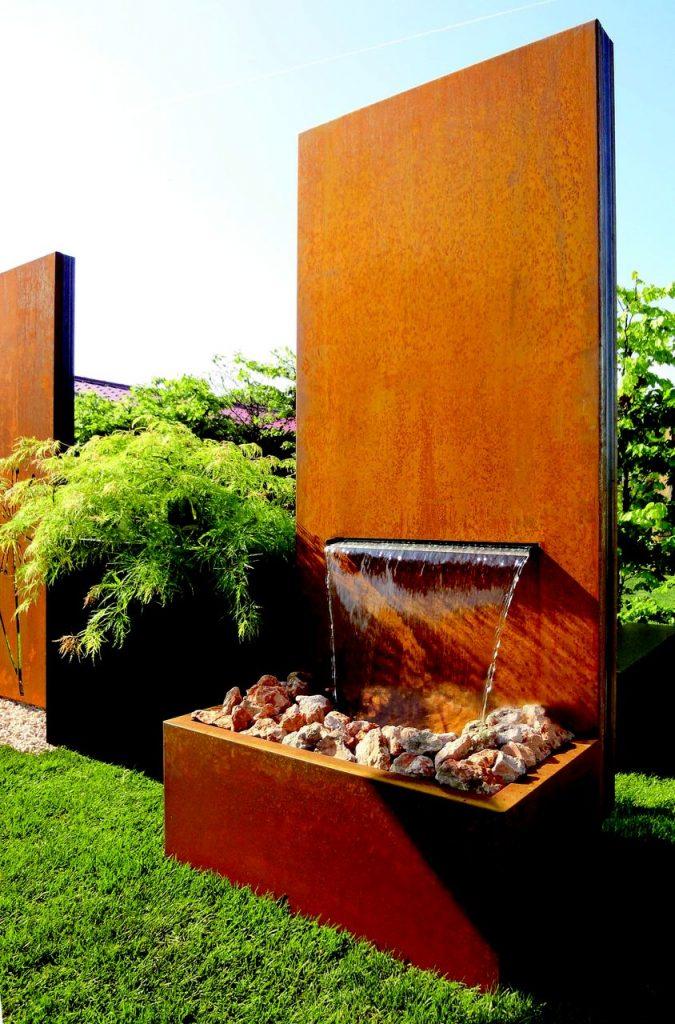 terrassengestaltung und individueller sichtschutz eolas. Black Bedroom Furniture Sets. Home Design Ideas