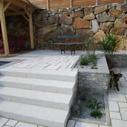 Natursteinarbeiten Linz Land