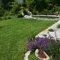 TEM Garten