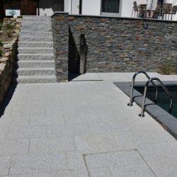 Steinarbeiten Gallneukirchen